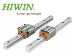 HIWIN Linear technology
