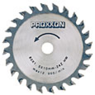 Saw blades for table saw FET