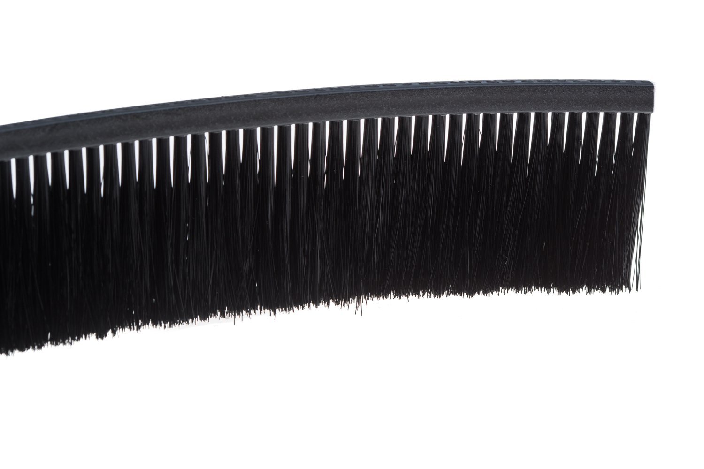40mm To Cm : sorotec replacement brushes 40mm length 50 cm ~ Frokenaadalensverden.com Haus und Dekorationen