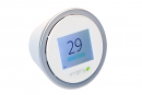 Smart Air Quality Monitor LaserEGG