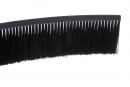 Replacement Brushes 40 mm Length: 50 cm