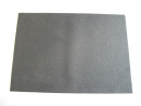 Vacuum Fleece 230 | 1530mm width | 1mm thick