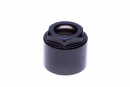 Clamp Nut for Kress FME + AMB (new model)