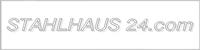 Stahlhaus24.com
